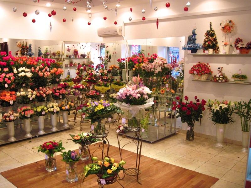 Цветочный салон москва букет красноярск, купить