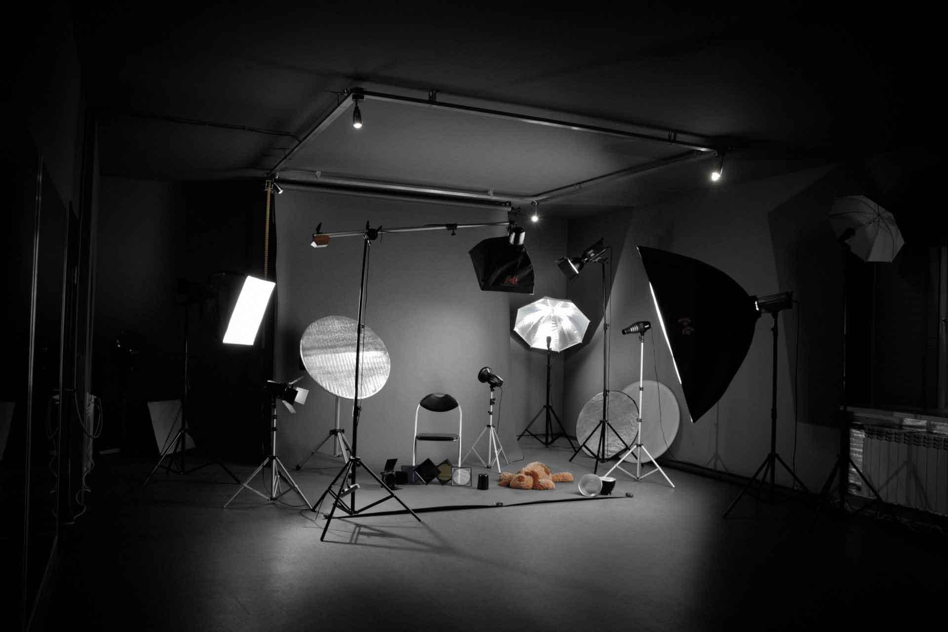 это фотостудия в спб со светом сверху владелец приусадебного