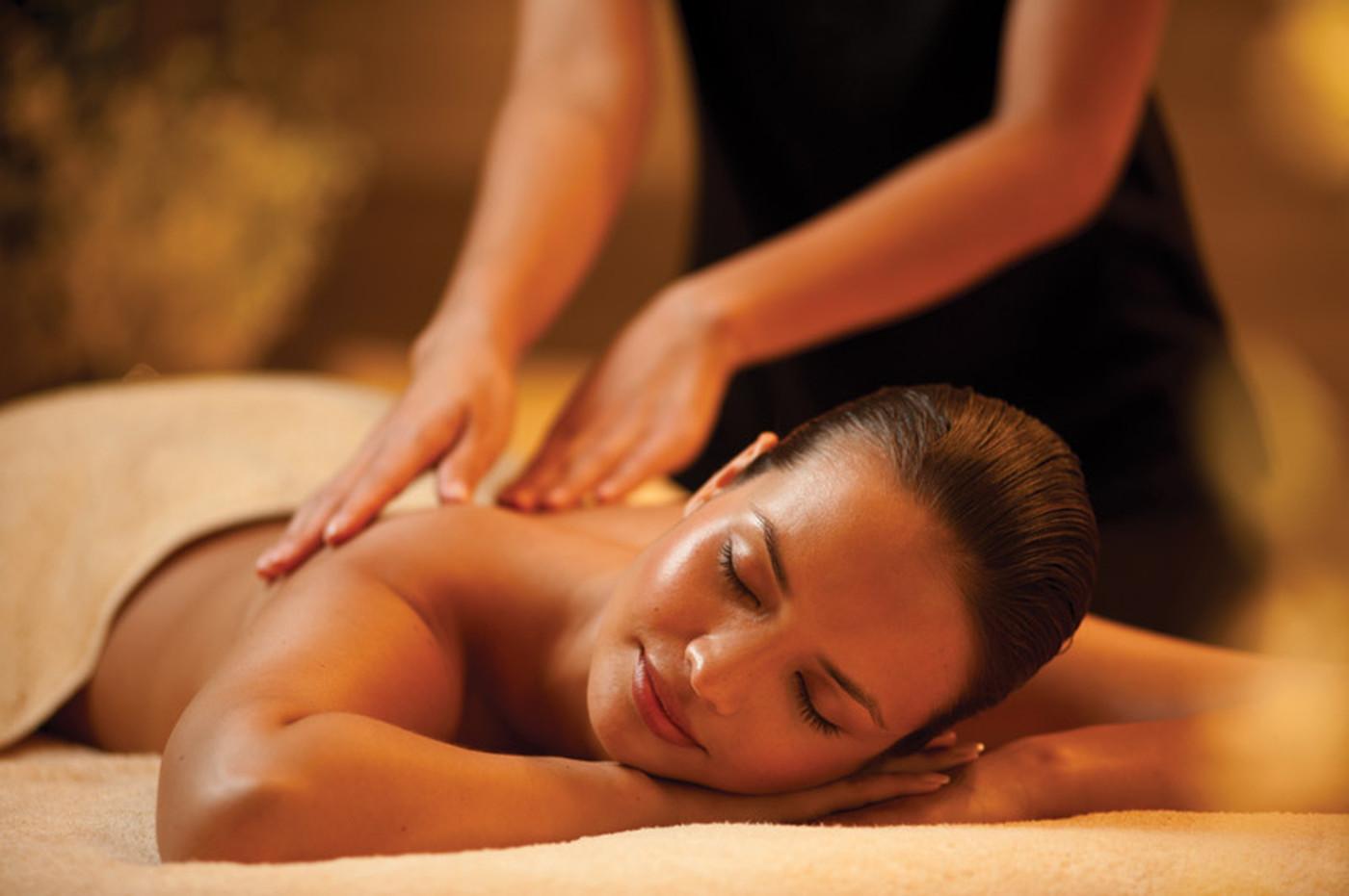 Салоны эротического массажа для женщин мну