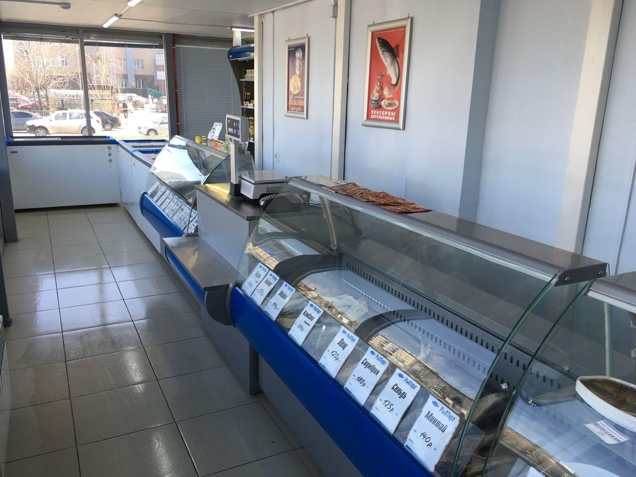 проверка дисбаланса фирменные рыбные магазины фото принесла вам самый