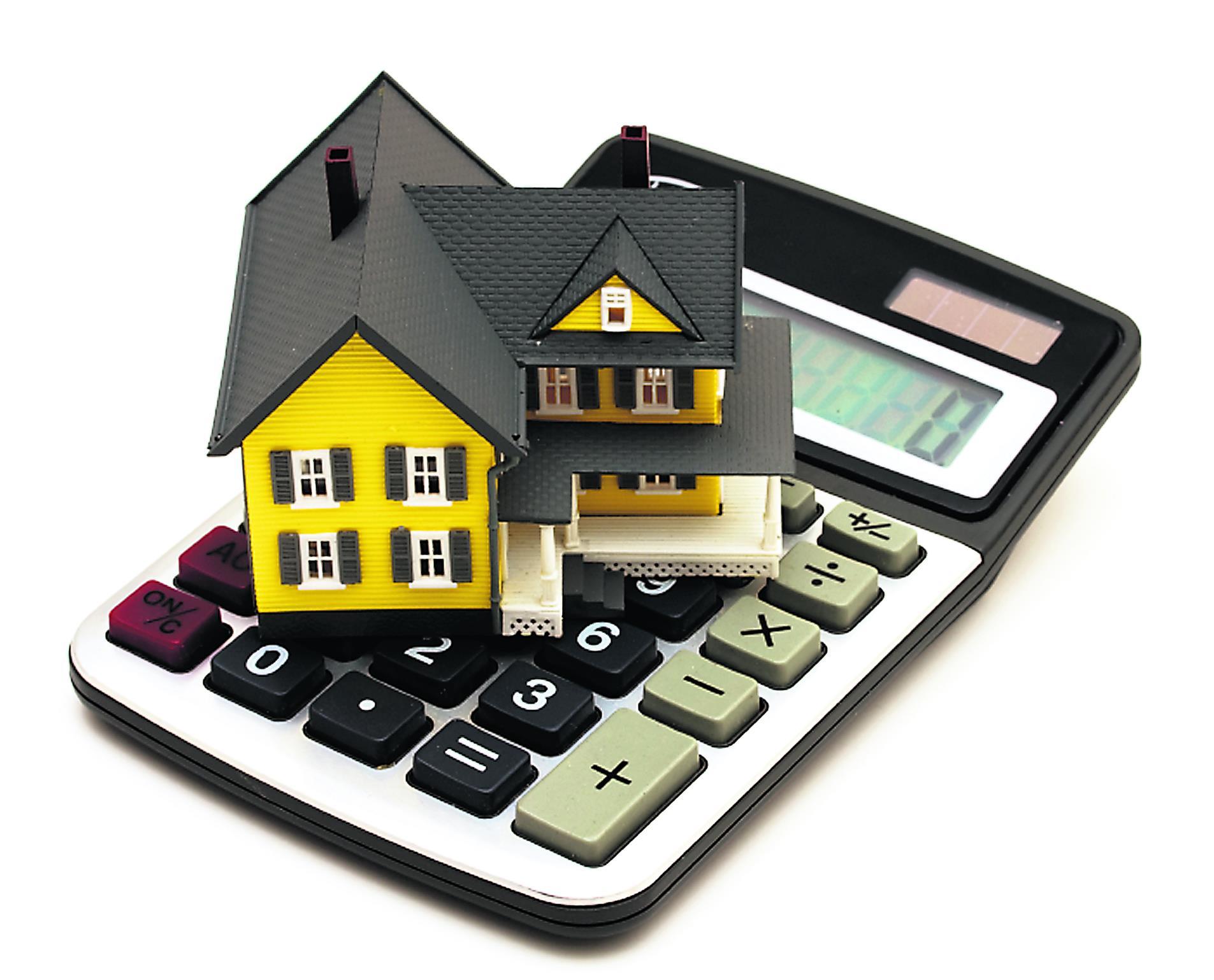 налог при продаже недвижимости в крыму